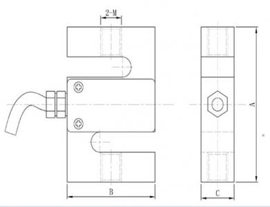 x6532立卧复合铣床电路图